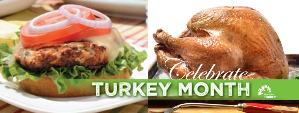 turkey-month-facebook-banner