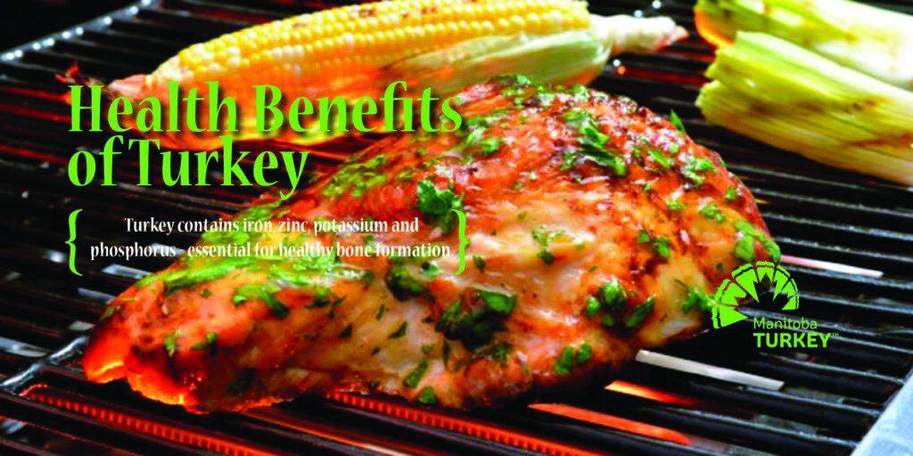 wellness-expo-facebook-cover